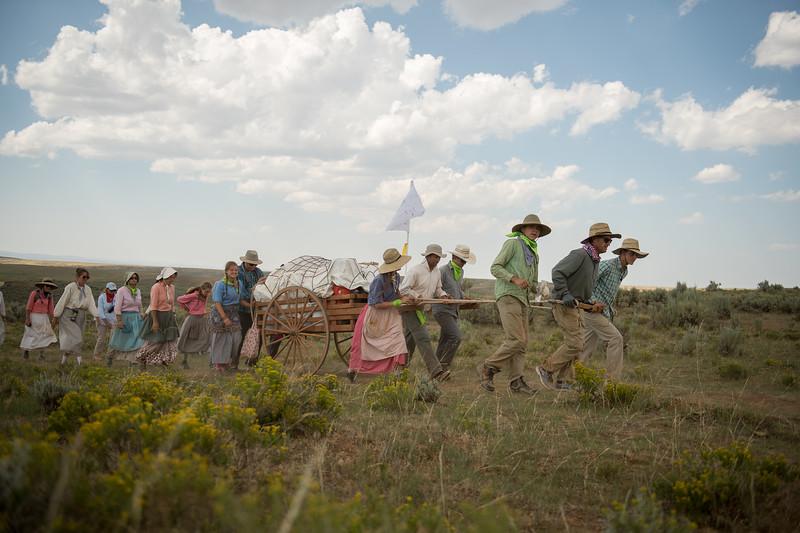 rodeo-2462.jpg