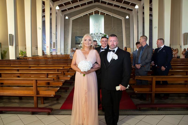 Wedding 1-299.jpg