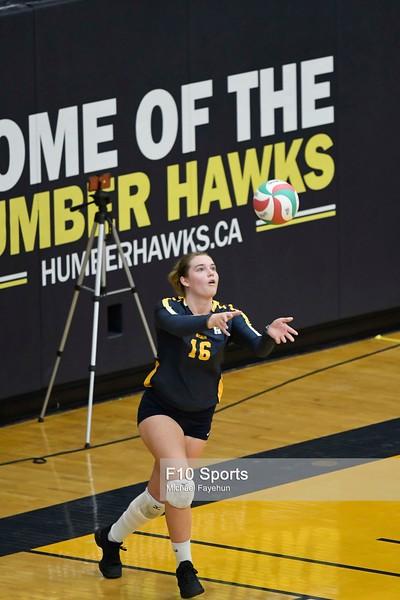 02.16.2020 - 9339 - WVB Humber Hawks vs St Clair Saints.jpg