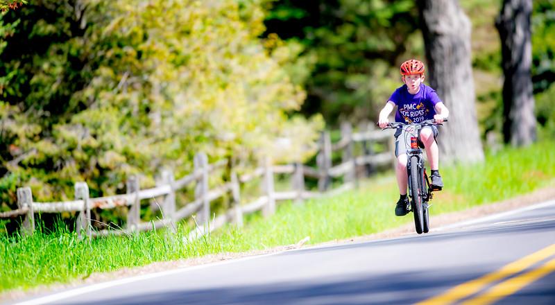 241_PMC_Kids_Ride_Suffield.jpg