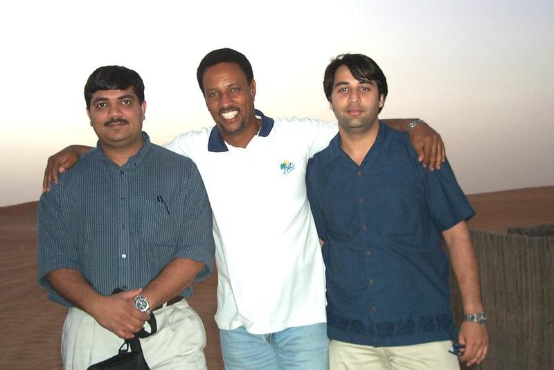 Ali-Malik-Khan.jpg
