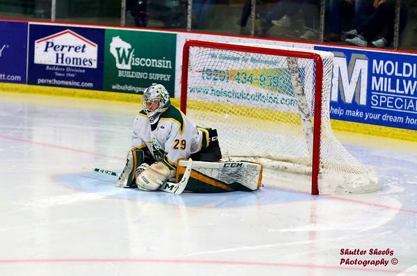 SNC Hockey 2-15-2019