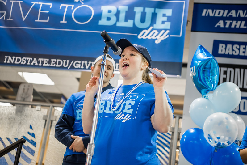 March 13, 2019 Give to Blue Day DSC_0280.jpg