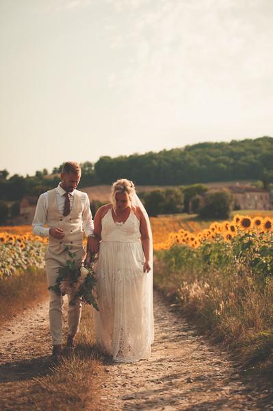 Awardweddings.fr_Amanda & Jack's French Wedding_0641.jpg
