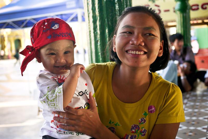 Yangon, Burma - Myanmar-124.jpg