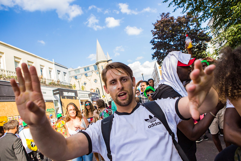 Obi Nwokedi - Notting Hill Carnival-462.jpg
