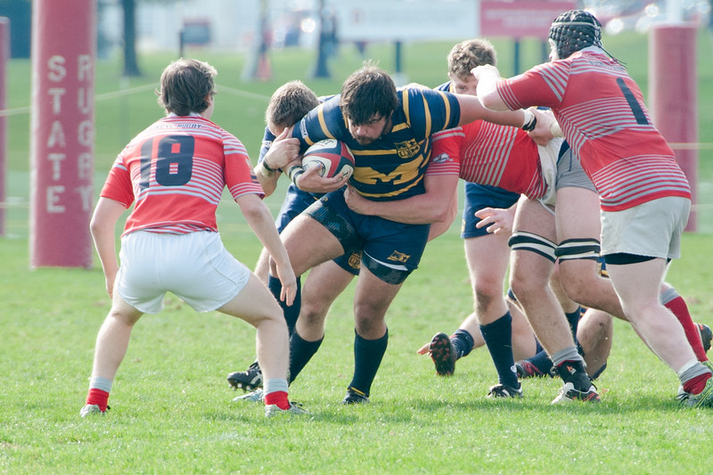 2016 Michigan Rugby vs. Ohie States 315.jpg