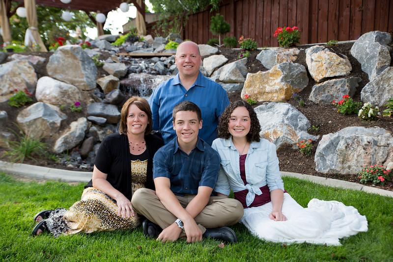 Keoppel Family 2013.jpg