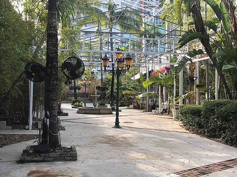Biscayne Boulevard-7.jpg