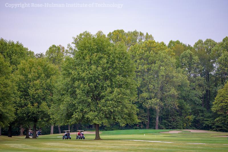 RHIT_Homecoming_2017_Hulman_Links_Golf_Outing-10566.jpg