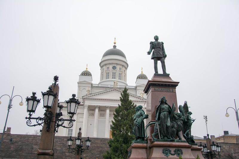 Helsinki-7.jpg