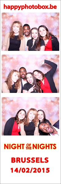 Night of the Nights Party photobooth.jpg