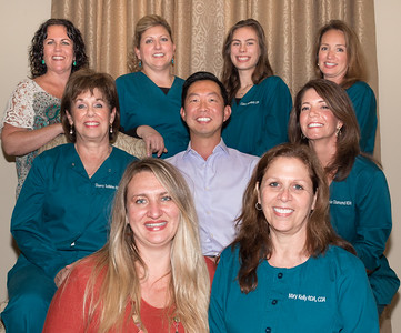 Pinehurst Dental