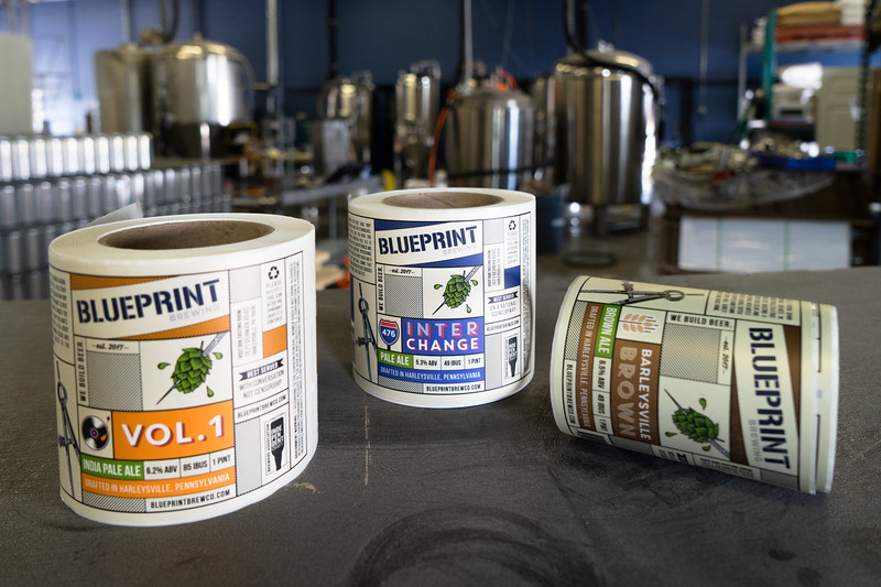 Blueprint Brewery-10.jpg