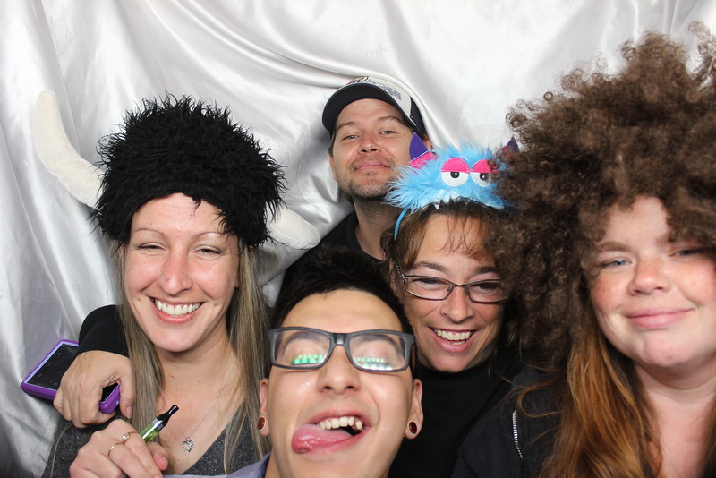 PhxPhotoBooths_Images_075.JPG