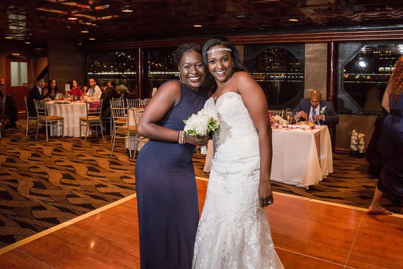 Our Wedding - Moya & Marvin-535.jpg