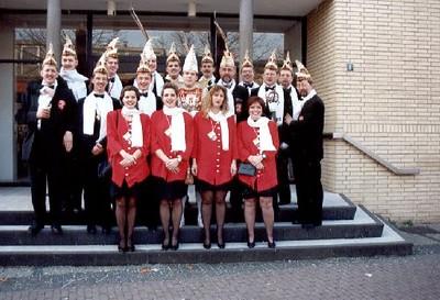 1992_055.jpg