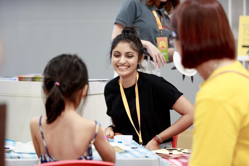 KidsSTOP's 'Preschool STEAM Learning Festival' (PLF) Event-D2-188.jpg