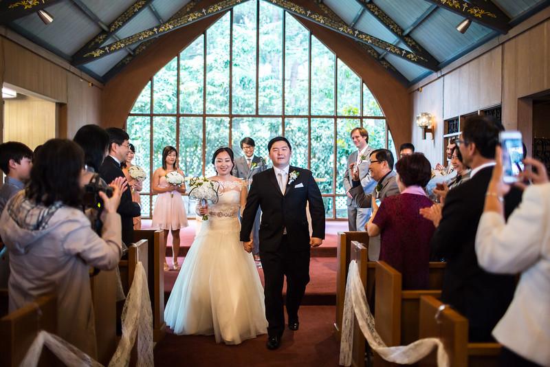 2016-08-27_ROEDER_DidiJohn_Wedding_CARD2_1028.jpg