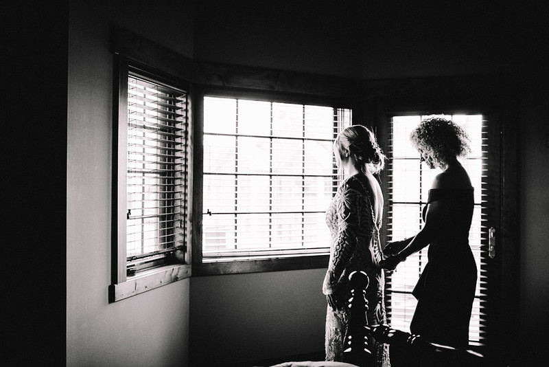 Requiem Images - Luxury Boho Winter Mountain Intimate Wedding - Seven Springs - Laurel Highlands - Blake Holly -244.jpg