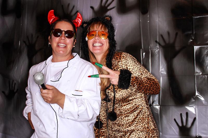 SocialLight Denver - Insane Halloween-274.jpg