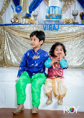 Meher&RavaliSonsBirthday