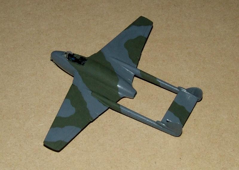 Vampire Mk.5 502 sqd, 13s.jpg