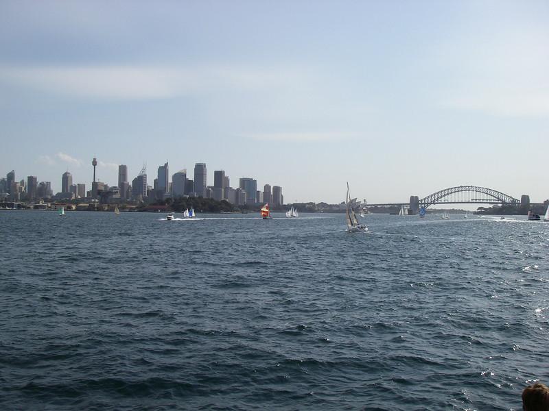 Sydney, Manley 079.JPG
