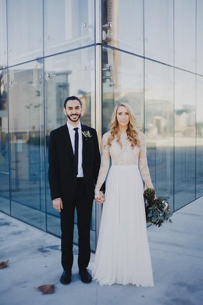 Sash&EmilyMarried-1183.jpg