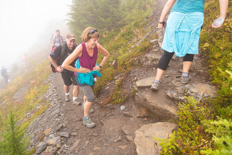 Alyeska Climbathon September 14, 2019 0406.JPG