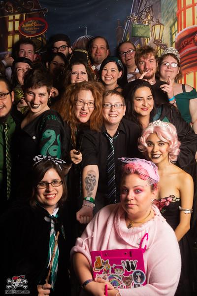 Hogwarts Prom 058.jpg