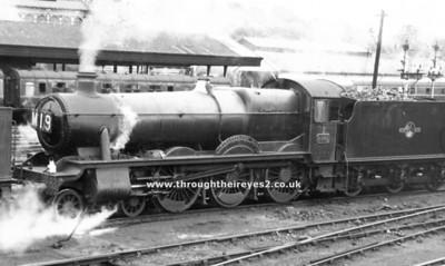 6959-6970 (Built 1944)