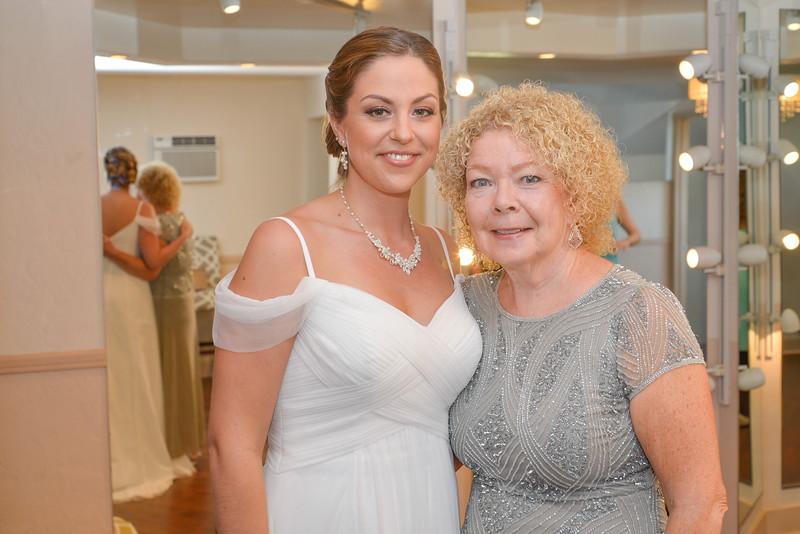 Laura_Chris_wedding-61.jpg