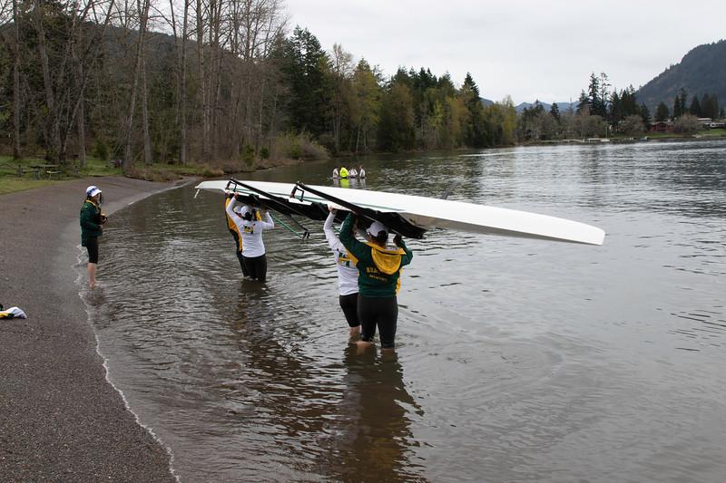 Rowing-365.jpg