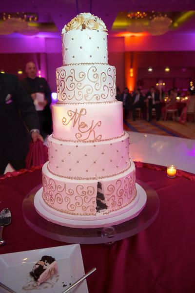 Le Cape Weddings - Indian Wedding - Day 4 - Megan and Karthik Reception 61.jpg
