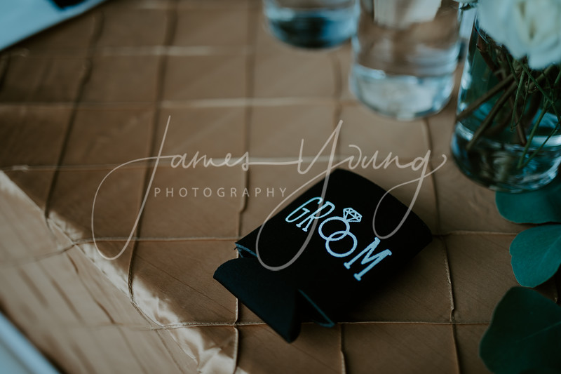 des_and_justin_wedding-2175-3.jpg