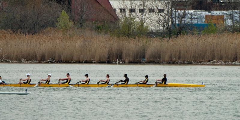 Maryland Championship Regatta -0310