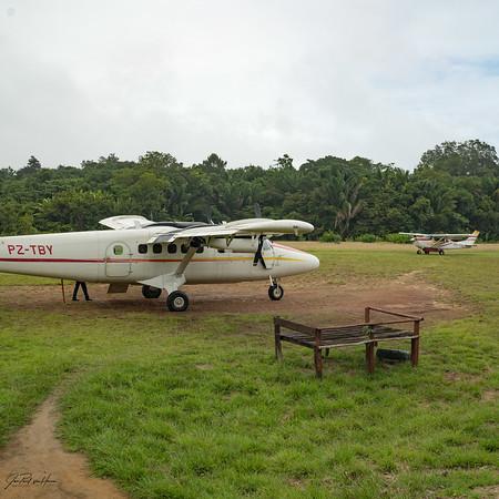 Suriname-6168