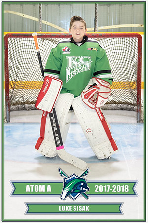 KCWHALERS17