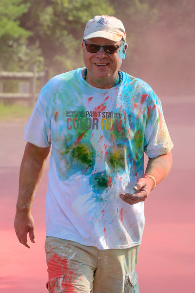 20180811 Mic-O-Say Color Run-0350.jpg