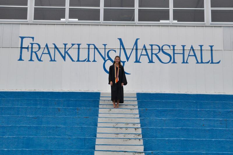 Jen Graduation-0172.jpg