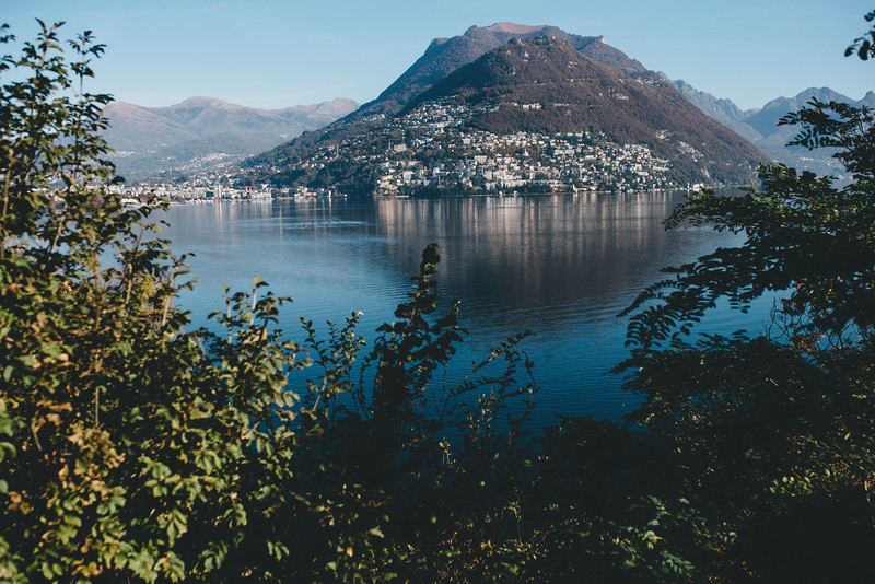 Lake Com &  Lake Lugano Adventure-160.jpg
