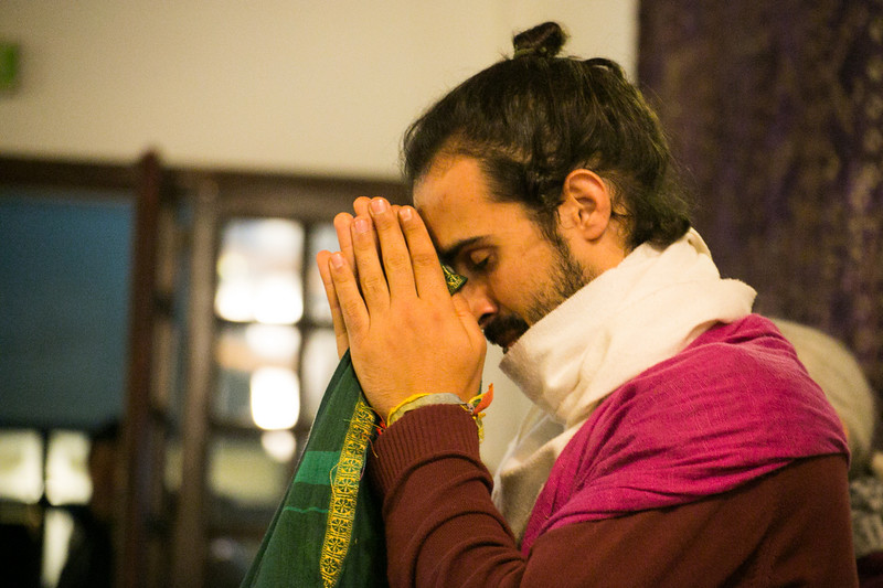 20141207_Sunday Satsang web197.jpg