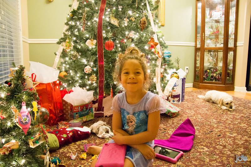 Harrell Christmas '15 (7 of 18).jpg