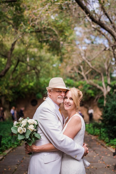 Stacey & Bob - Central Park Wedding (223).jpg