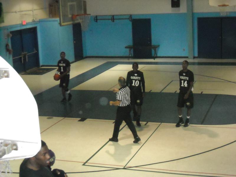 Basketball Game 010.JPG