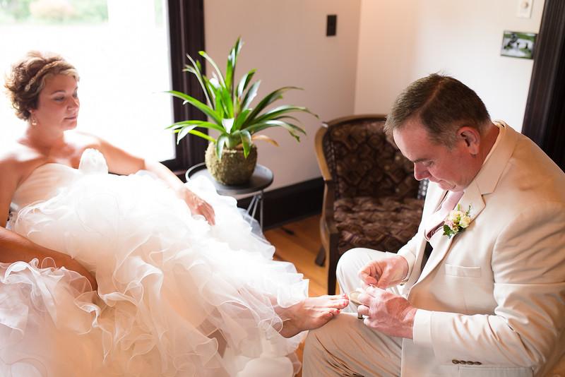 unmutable-wedding-vanessastan-0120.jpg