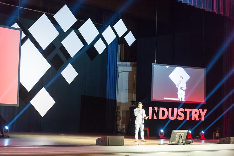 Industry17-GW-0479-373.jpg