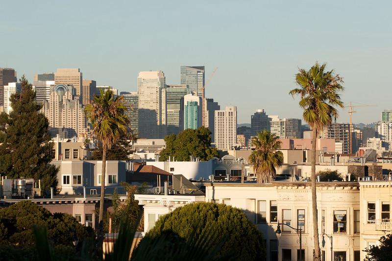 SF Oct 2012 29.jpg