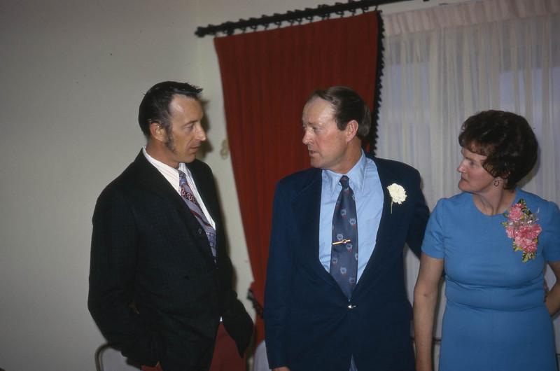Richard T,Foster,ShirleyJ.jpg